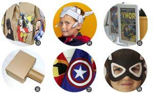 recursos-fiesta-tematica-superheroe
