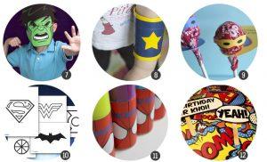 superheroes-fiesta-tematica