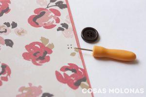 agujeros-boton-cierre-mini