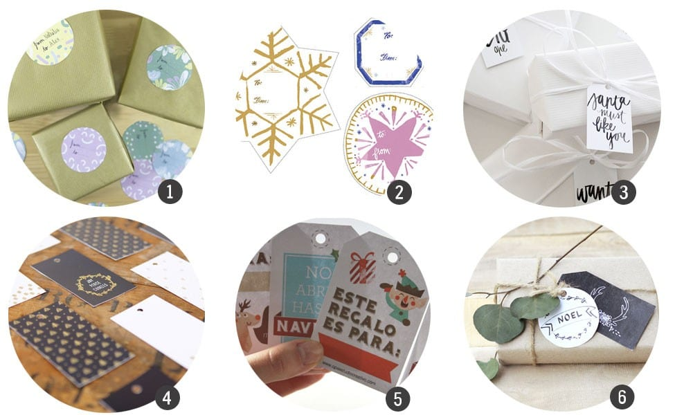 etiquetas-imprimir-regalos