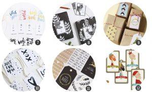 etiquetas-regalo-2014-imprimir