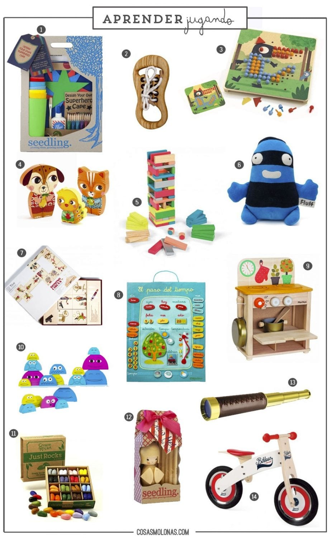 guia-regalo-2014-juguetes-educativos