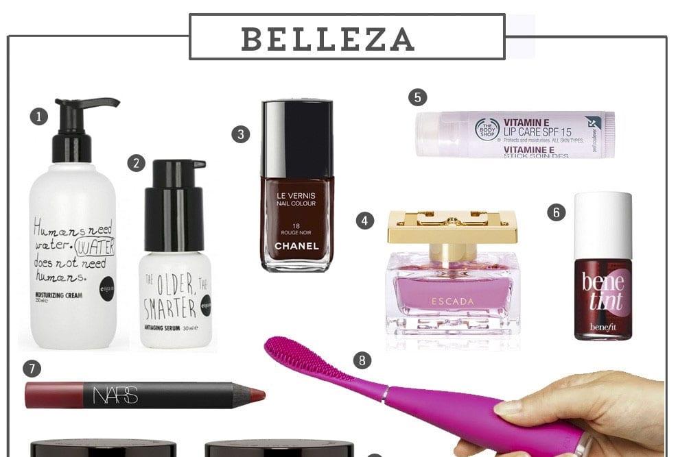 guia-regalo-belleza-2014