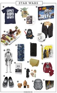 guia-regalo-star-wars