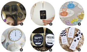 imprimibles-free-printables-new-year