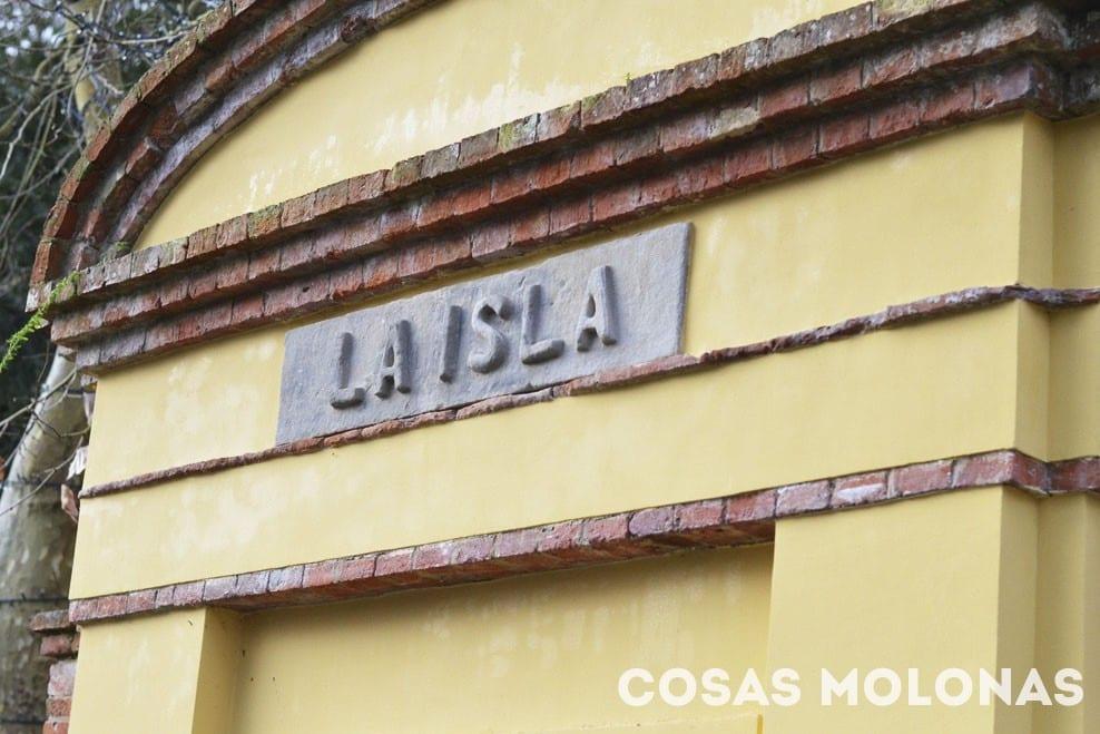 Planes en Gijón: una tarde en el Jardín Botánico