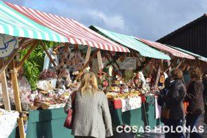 mercado-botanico-navidad