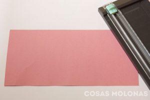 mini-acordeon-scrap-diy