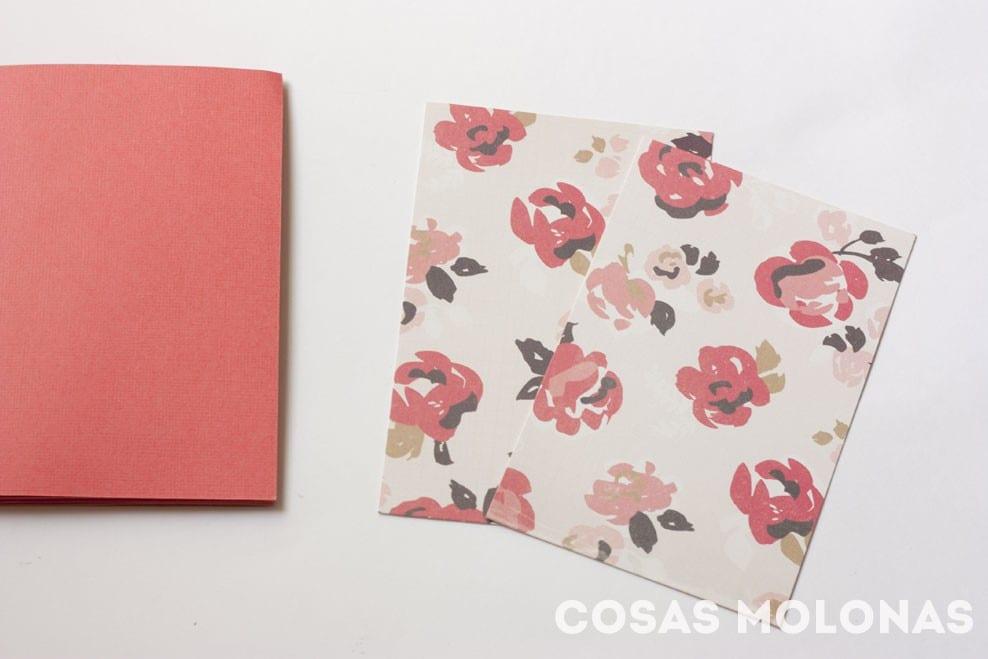 portadas-acordeon-mini
