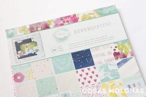 serendipity-dear-lizzy