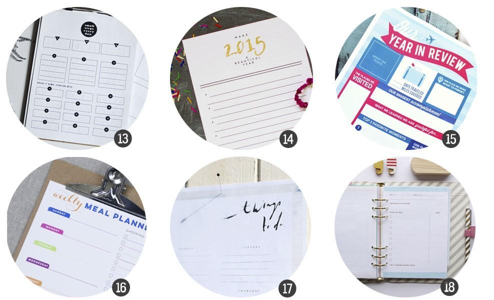 agenda-planificadores-2015