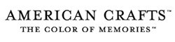 american-crafts