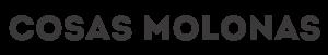 COSasmolonas-logo
