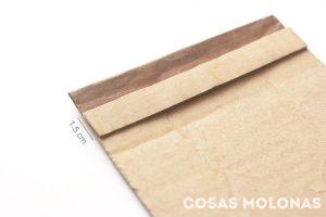detalle-telar-carton