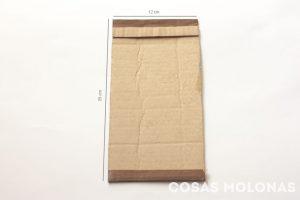 diy-telar-carton-reciclado