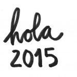 hola-2015