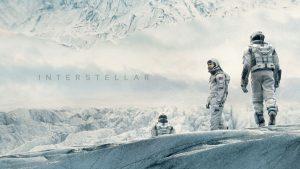 interestellar-movie
