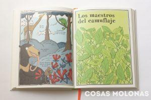 interior-animalario-libros-zorro-rojo