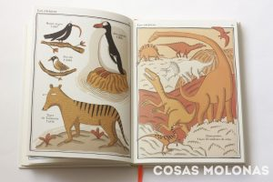 interior-libro-bestiario