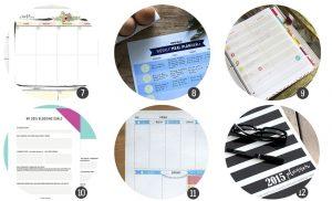 planificadores-2015-imprimibles