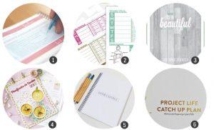 planificadores-agendas-2015-imprimir