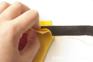 poner-cinta-elastica
