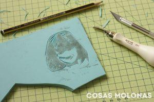 carvado-sellos
