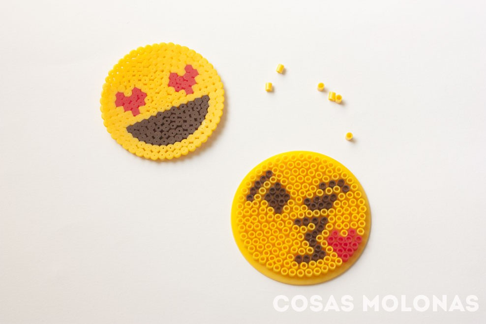 emojis-san-valentin-pyssla-hama