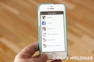 instagrafic-app-backtopaper