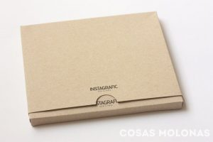 instagrafic-packaging