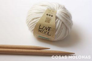 love-wool-cuello-bufanda