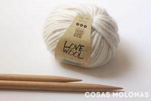 love-wool-cuello-bufanda