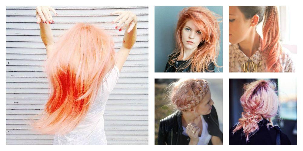 collage-melocoton-pelo