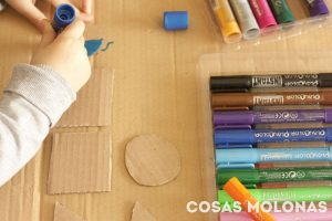 collar-diy-con-temperas