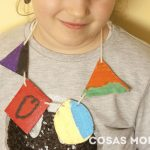 collar-temperas-diy-ninos