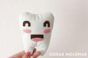 diente-peluche-ratoncito-perez