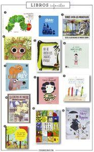 guia-regalo-libros-infantiles
