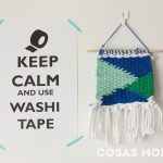 keepcalm-use-washi-poster-free