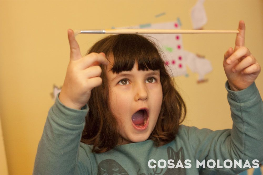 Abracadabox: diversión garantizada en una cajita