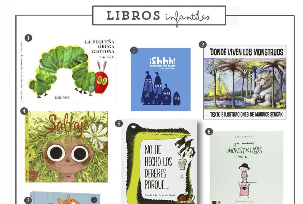 libros-infantiles-dest