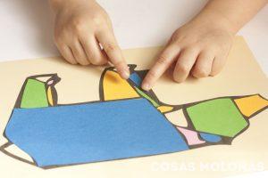 manualidad-peques-diy-kids
