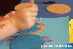 pintando-abracadabox