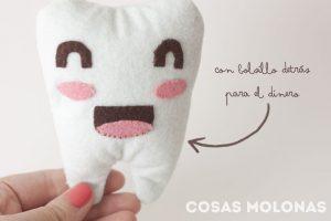 plantilla-diente-ratoncito-perez