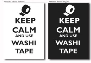 poster-blanco-negro-keep-calm