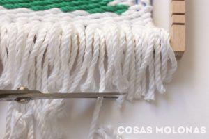 recortar-flecos-tapiz