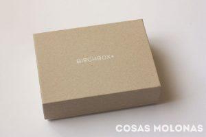 caja-base-birchbox-diy