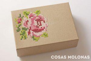 foto-finish-diy-caja-bordada