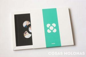 imprifi-album