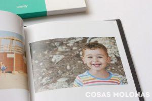 imprify-interior-fotolibro
