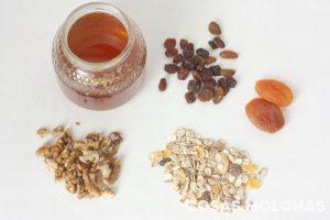 ingredientes-barritas-energeticas